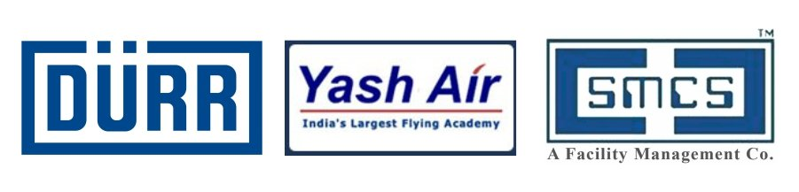 PLACEMENT IN YASH aIR