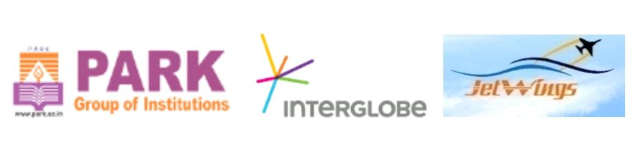 PLACEMENT IN INTERGLOBE