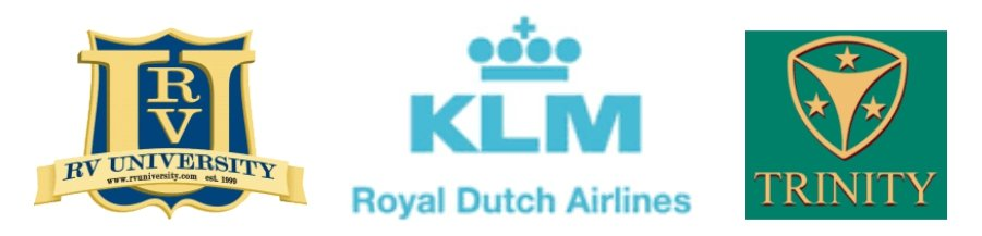 PLACEMENT IN KLM