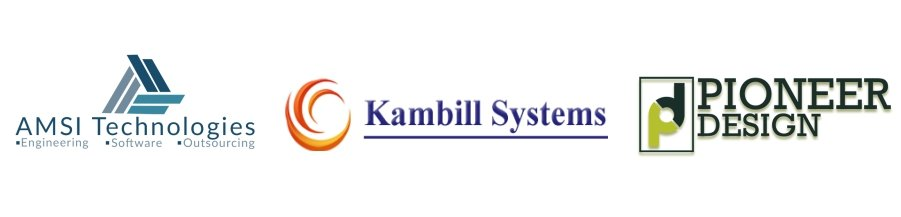 PLACEMENT IN KAMBILL SYSTEM